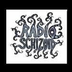 Radio-Schizoid live