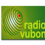 Live Online Radio-Vubon