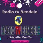 Radio tv Bendele Live Online