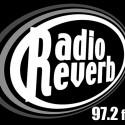 Live Reverb-97black