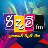 Rhythm FM online