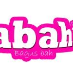 Live Radio Sabah-FM