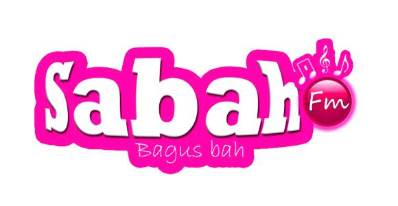 Live Online Sabah FM