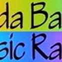Sada-Bahar-Music-Radio