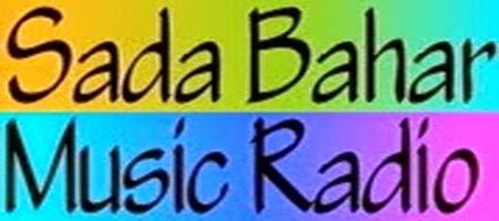 Sada-Bahar-Music-Radio