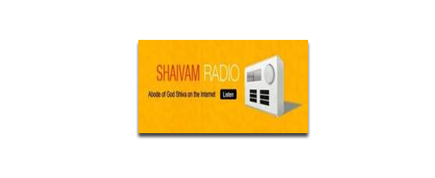 Shaivam-Radio