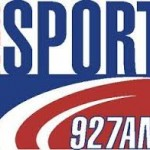 Sport 927