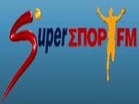 Super-Sport-FM-104