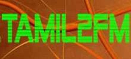 Tamil 2 FM