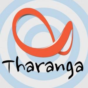 Live Taranga Radio