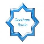 Geetham Tamil Radio live