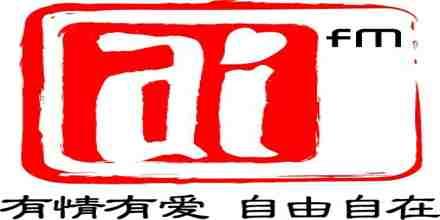 Live Ai Fm Radio