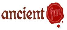 ancient-fm