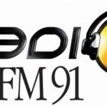 Live Radio 1 FM91