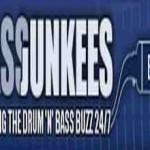 bassjunkees-radio