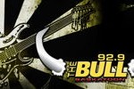 bull-radio