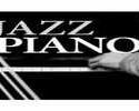 calm-radio-jazz-piano