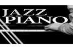 calm-radio-jazz-piano