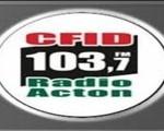 cfid-radio-acton