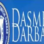 dasmesh-darbar-radio