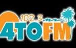 102.3 4TO FM