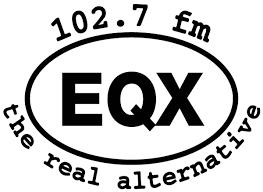 eqx 102.7