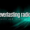 Everlasting Radio