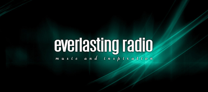 Everlasting Radio