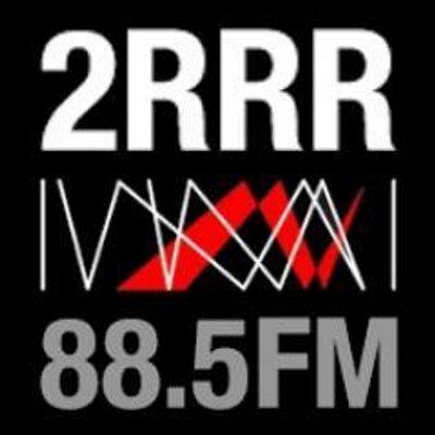 2RRR Fm live online