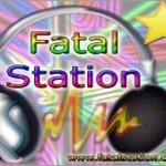 fatal-station