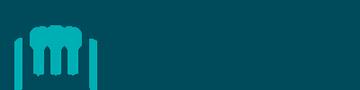 free-radio-tune-logo