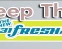 fresh-fm-103.1