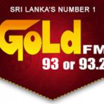 Live Gold FM