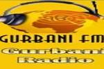 gurbani-radio
