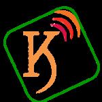 Radio Kalutara