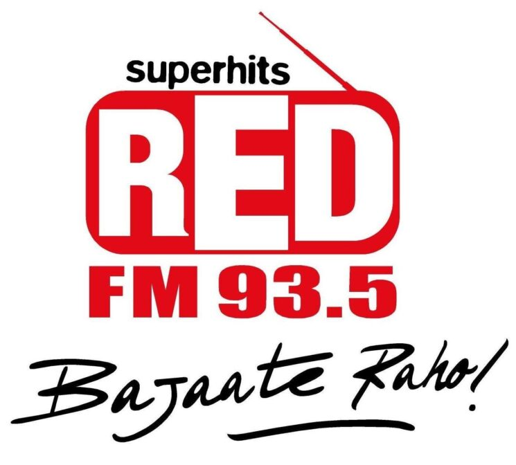 Red FM Hindi