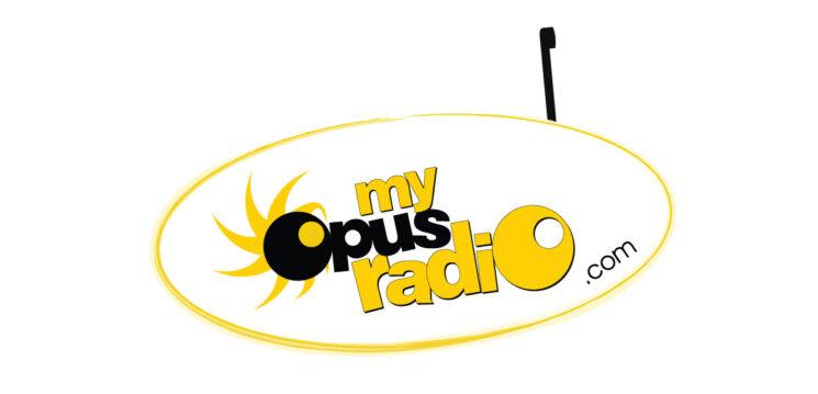 myopusradio