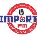 Import FM
