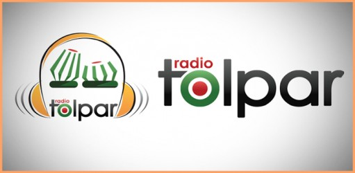 Live Radio Tolpar