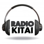 Live Online Radio kitai,