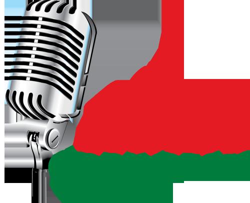 Live Radio GoonGoon