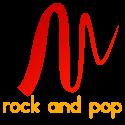 ELIUM Rock and Pop