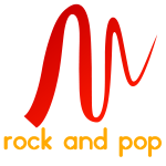 ELIUM Rock and Pop