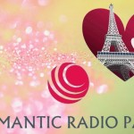 romantic-radio-paris