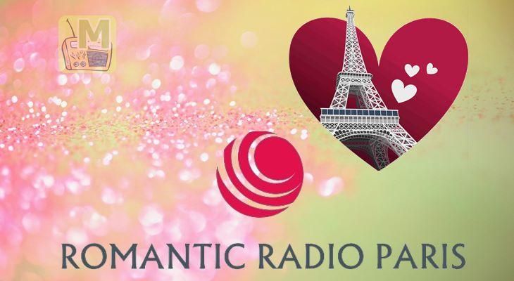 romantic-radio-paris