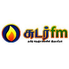 Sudar FM