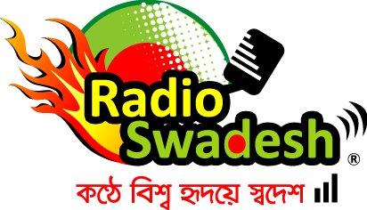 Live Radio Swadesh