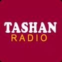 Tashan Radio