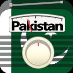 Streams Pakistan