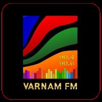 Varnam FM i